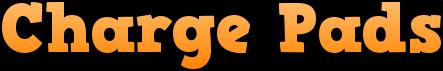 [1.4.6 -1.5.2] ChargePads  - заряжающие плиты!
