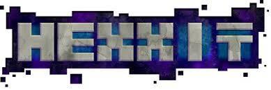 [Клиент][1.5.2] RPG клиент Minecraft под названием Hexxit