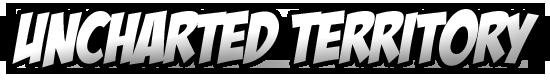 [1.6.2][map]Uncharted Territory III - неизведанные территории 3!
