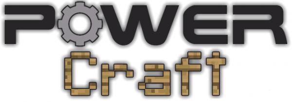 [Guide] Полный Русскоязычный гайд по последней версии мода  Power Craft