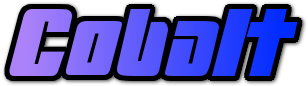 [game]Cobalt