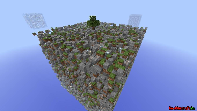 Скачать Minecraft PE: моды, карты, текстуры и многое другое!