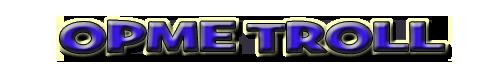 [Plugin] OpMeTroll - Ложный оп