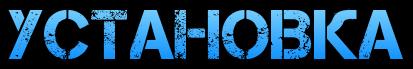 [1.9][64px-512px] MOJOKRAFT - HD PHOTO REALISM - Очень красивый и реалистичный ресурс пак