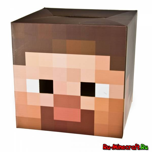 [Скины для Minecraft] Подборка 14 штук + 4 скина зомби by KAPTA.