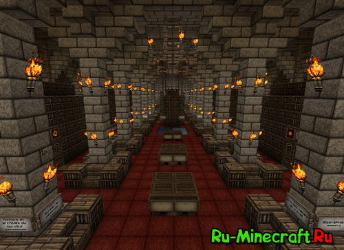 [1.6.2-1.7.10][Resource pack]-A'therys Ascended---Райский Ресурс пак!