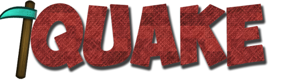 [1.6.2][Bukkit] Quakecraft - арена на сервере