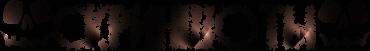 Advanced Darkness - мод на темные ночи [1.12.2] [1.10.2]