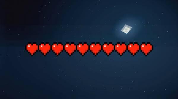 [Video]10 Hearts
