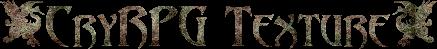 [1.5.2-1.6.2][32x32] CryRPG - Собранный мной текстур-пак!