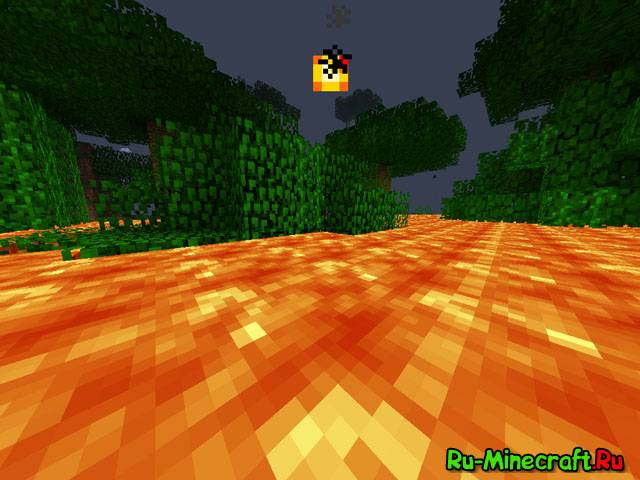 Minecraft 1.9 Mods - Download mods, plugins, tools for ...