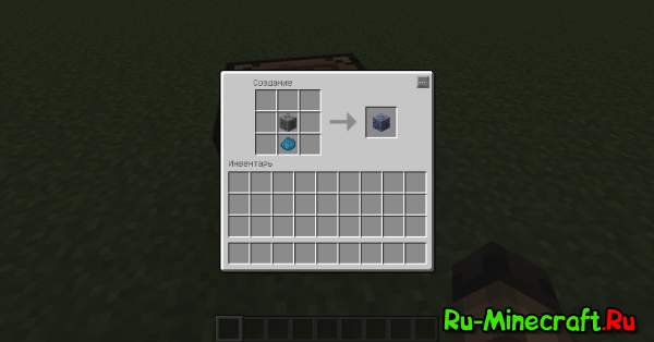 Trolling ores + Reborn mod  [1.12|1.11.2|1.10.2|1.9.4|1.6.4|1.5.2]