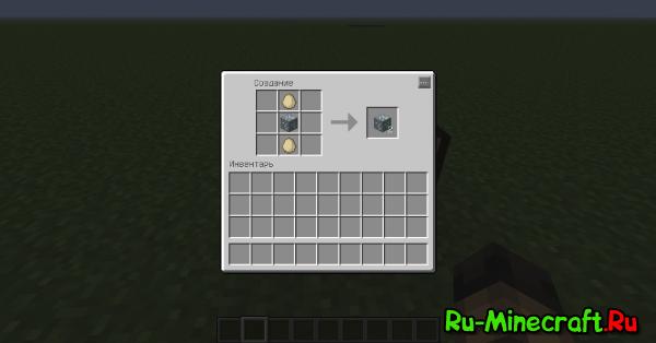 Trolling ores + Reborn mod  [1.12.2] [1.11.2] [1.10.2] [1.9.4]