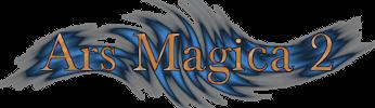 [1.6.4] Ars magica 2 - больше РПГ!