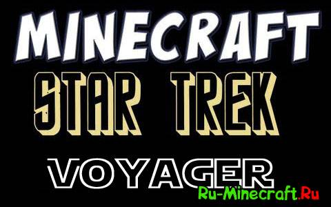 [1.6.4][Map]-Star Trek Voyager Map
