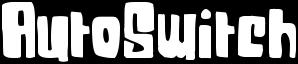 [1.5.2-1.8] AutoSwitch - переключайся на нужный инструмент быстрей!