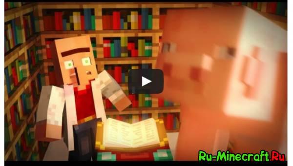 [VIDEO] Slamacow animations - прикольные анимации