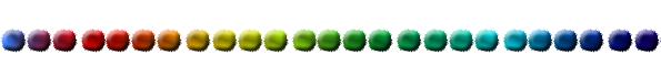 [1.6.4] Blokkit - Блоки питомцы
