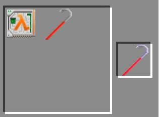 LambdaCraft - Half-life в майнкрафте [1.7.10] [1.6.4]