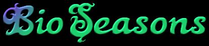 [1.6.2][Bukkit]BioSeasons - Времена года!
