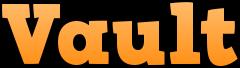 Vault - Вспомогательный плагин [1.11-1.5.2][Bukkit]