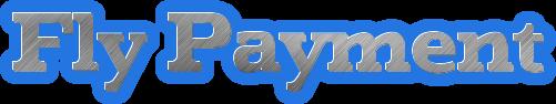 [1.6.4][Bukkit]Fly Payment - Полёт за деньги!