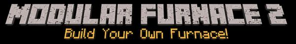 [Mods][1.6.4-1.7.2]--- Modular Furnace -Модульная печь