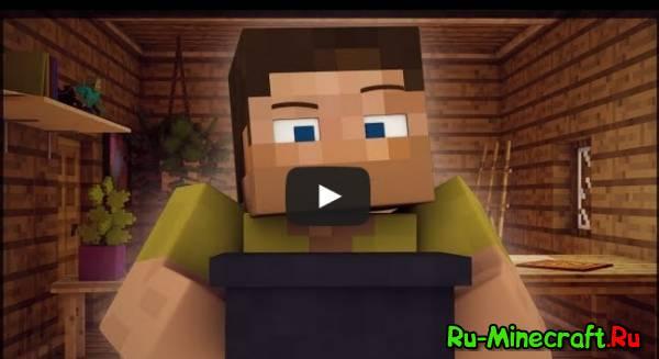 [Video] The Catch - рыбалочка