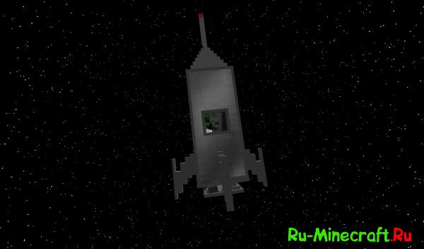 [1.6.4][Client] Готовые сборки minecraft для