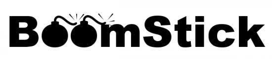 [1.7.2] BoomStick - Зевс,ё*ни 3 молнии!