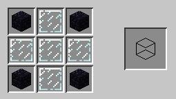 OpenBlocks - полезные блоки [1.7.10|1.6.4]