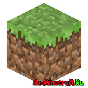 Что вдохновило Нотча сделать Minecraft?