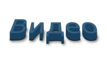 [Разное] Noobster - простейший конструктор игр [Windows]