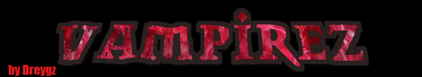 [Плагин] VampireZ - Вампиры против Выживших!