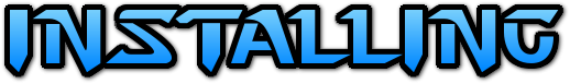 LiteLoader - лайтлоадер [1.11.2|1.10.2|1.9.4|1.8.9|1.7.10|1.6.4|1.5.2]