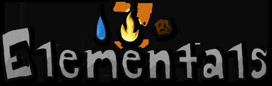 [1.6.4] Elementals - боссы или питомцы?