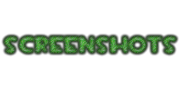 Jolicraft - Мультяшность! [1.13] [1.7.4] [16x]