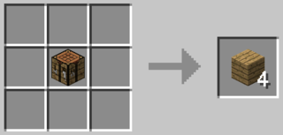Blocks to Items [1.12] [1.8.9] [1.7.10] [1.7.2] [1.6.4]