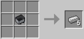 Blocks to Items [1.12] [1.8.9] [1.7.10] [1.7.2] [1.6.4]