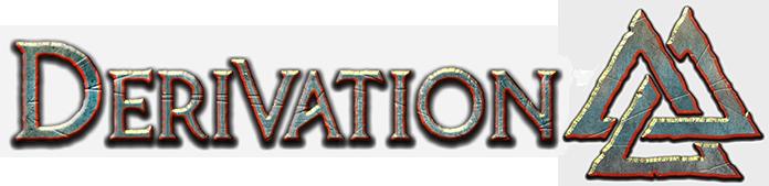 [1.6.4][32x] DerivationRPG - неплохой ресурс пак в средневековом стиле.
