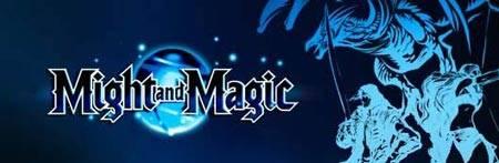 [Client][1.6.4] Sword and Magic - Меч и Магия, полу-магическая сборка