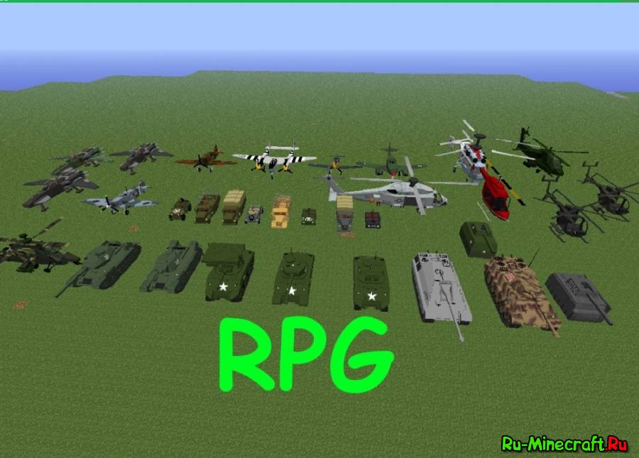 http://ru-minecraft.ru/uploads/posts/2014-03/1394292461_glava.jpg