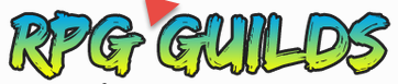 [1.5.2][Плагины]Rpg Guilds - Гильдии