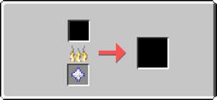 Nether Star Mod - скрафти Звезду Ада [1.11.2|1.10.2|1.9.4]
