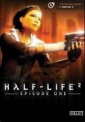 [Other] Серия игр Half-Life -