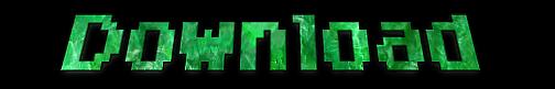 Botania Mod - ботаника, ботания мод [1.12.2] [1.11.2] [1.10.2] [1.7.10] [1.6.4]