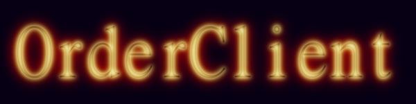 [Client][1.7.2] OrderOfAnonimus - клиент майнкрафт