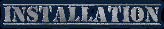 Lithos: Core - текстуры [1.14] [1.13.2] [1.12] [1.11] [1.7] [32x]