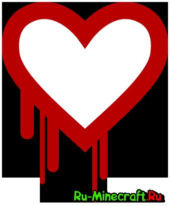 [Безопасность] The Heartbleed Bug