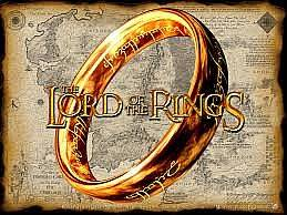 [1.7.8][64x] Lord Of The Rings — Логд Оф Тхе Рипгс